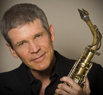 David Sanborn Closeup 2008794.jpeg
