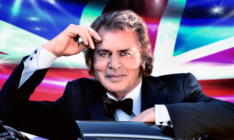 Engelbert-Humperdinck-007.jpeg
